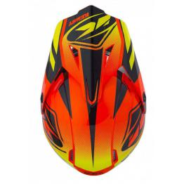 CASCO KENNY RACING TRACK 2018