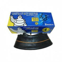 CAMARA REFORZADA MICHELIN  4mm